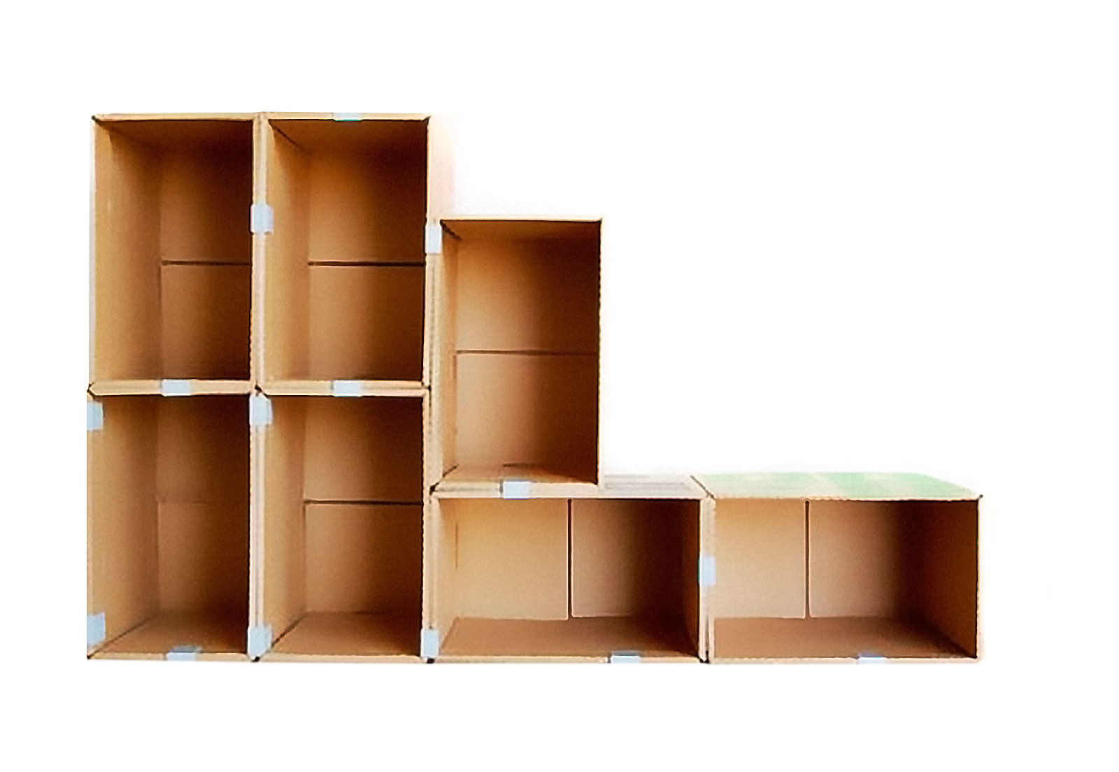 some-boxes